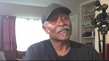 Florida approves $2 million compensation claim for man wrongfully convicted in 1976