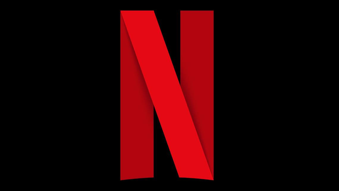 Opie in Macon? Ron Howard directing adaptation of 'Hillbilly Elegy'