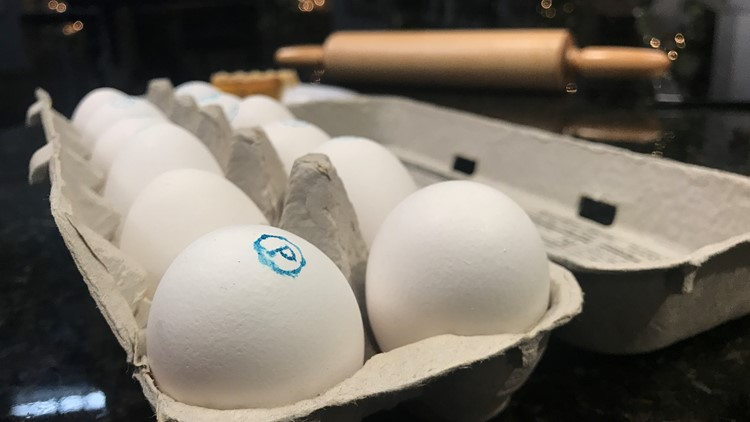 Are eggs bad for your diet and heart? New study has experts mixed