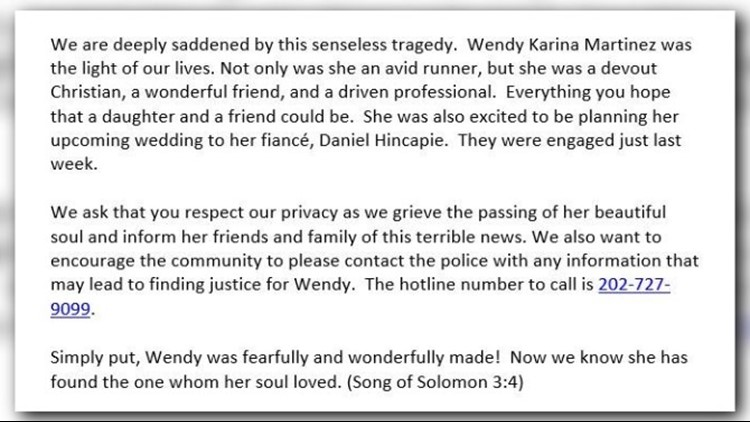 Family statement _1537410653409.png.jpg