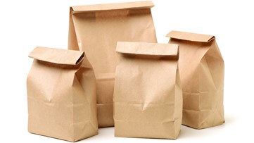Bibb County School District modifies meal program during coronavirus outbreak