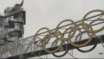 U.S. Olympic Marathon Trials to be hosted in Atlanta