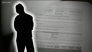 Georgia sperm bank cracks down on policies
