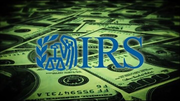 IRS error gave stimulus checks to deceased people. Here's what to do if you got one