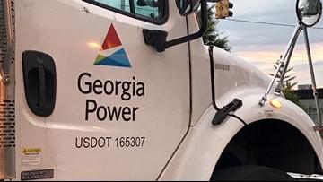 Environmentalists object to Georgia Power coal ash plans