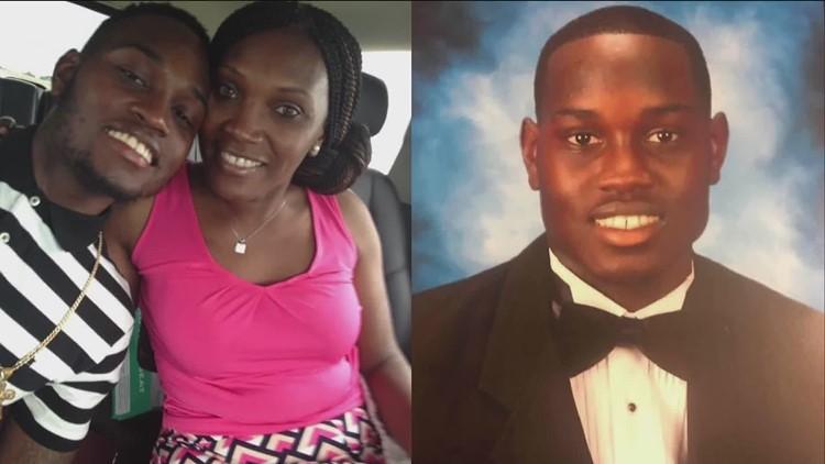 Atlanta attorney calls for 'immediate arrest' in killing of jogger