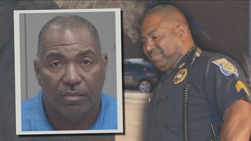 Women allege decade of sexual harassment, abuse by FVSU police sergeant went unchecked