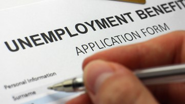 If you've had issues with your Georgia unemployment PIN number, here's what's going on
