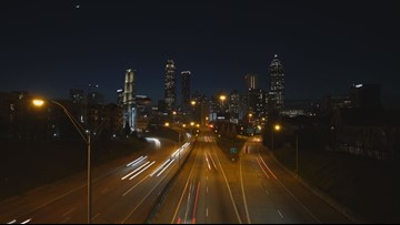 Georgia is the most jealous state in America, according to 'sin survey'