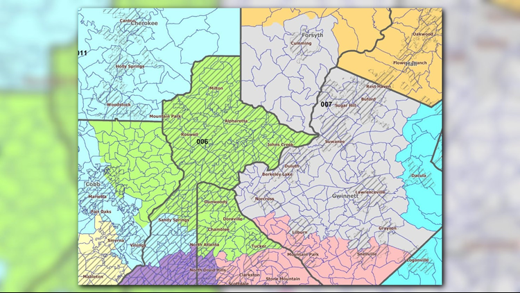 congressional-districts-6-7-523_1527091166879.PNG