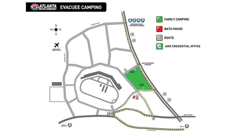 AtlantaMotorSpeedway_Map_1536680528540.JPG