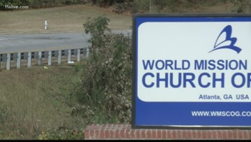 Woman approaching girls for Bible study says she was wrongly accused of human trafficking on Facebook