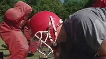 GHSA targeting 'restricted' return to high school sports in June