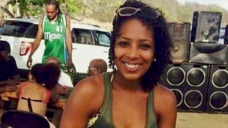 GBI findings 'do not support' criminal charges in case of Tamla Horsford, mother of 5 who died at adult sleepover