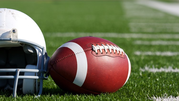 Valdosta High football team forced to forfeit wins, fined over alleged 'funny money' scheme to use ineligible players