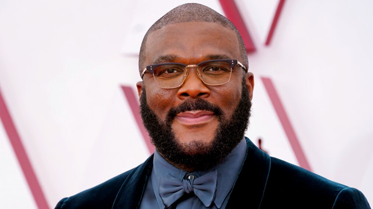 Tyler Perry, T.D. Jakes to purchase 132 acres at Fort McPherson