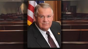 Ex-FBI agent: Georgia House Speaker David Ralston stalled 1,091 court cases