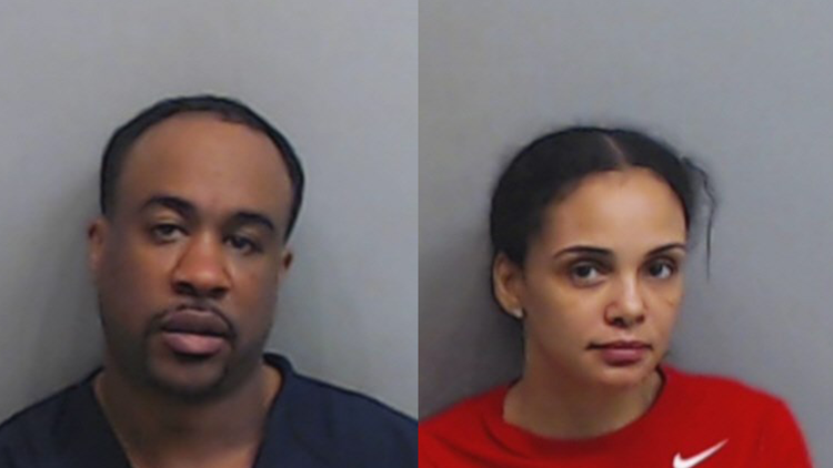 dark - peterson - mugshots