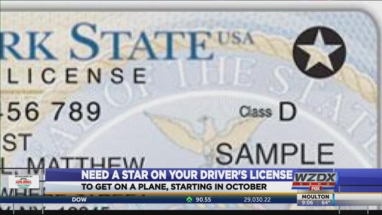 4cf84fa7 7549 4d84 9c0f c6d6d69c6cad 750x422 - Alabama Hardship Drivers License Application