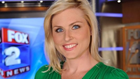 Fox 2 Detroit meteorologist Jessica Starr takes her own life